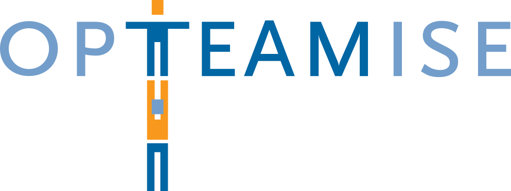 Opteamise